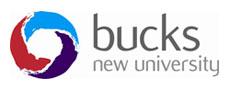 Bucks New University