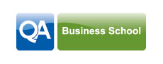 QA Business School
