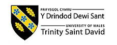 University of Wales, Trinity Saint David