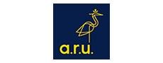 Anglia Ruskin University ARU