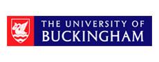 University of Buckingham