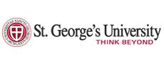 St. George's University